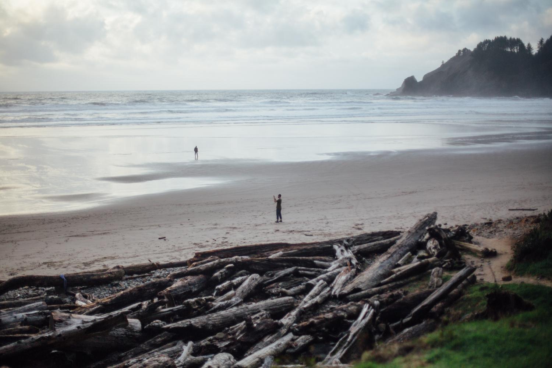 light and canon beach-falcon trail 2.2.15-358.jpg