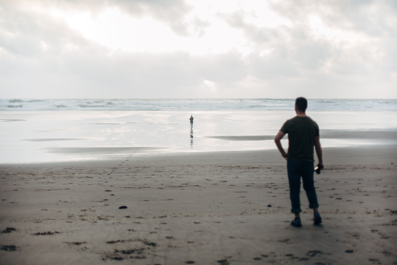 light and canon beach-falcon trail 2.2.15-365.jpg
