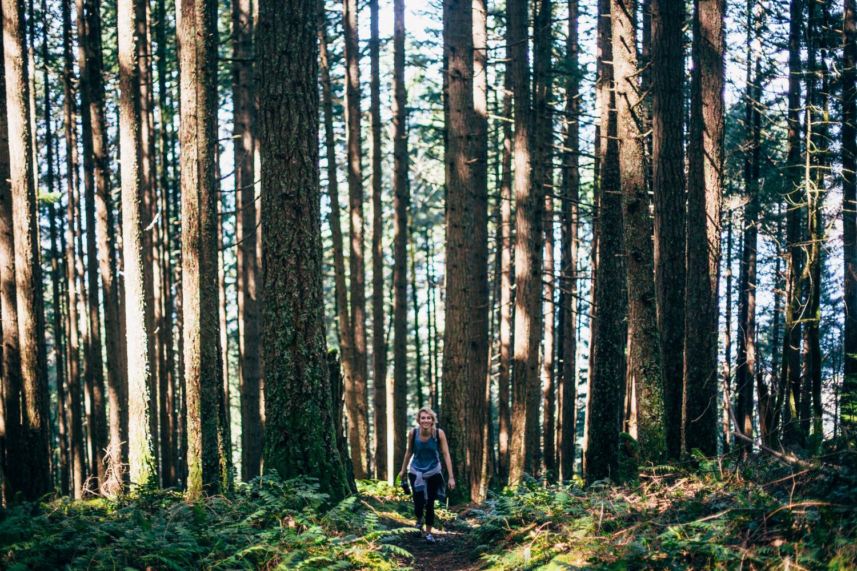 Wyeth Trail 4.26.15-84.jpg