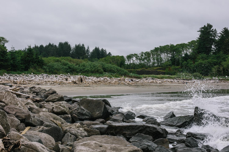 long beach 5.15.15-516.jpg