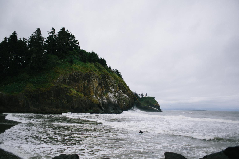 long beach 5.15.15-547.jpg