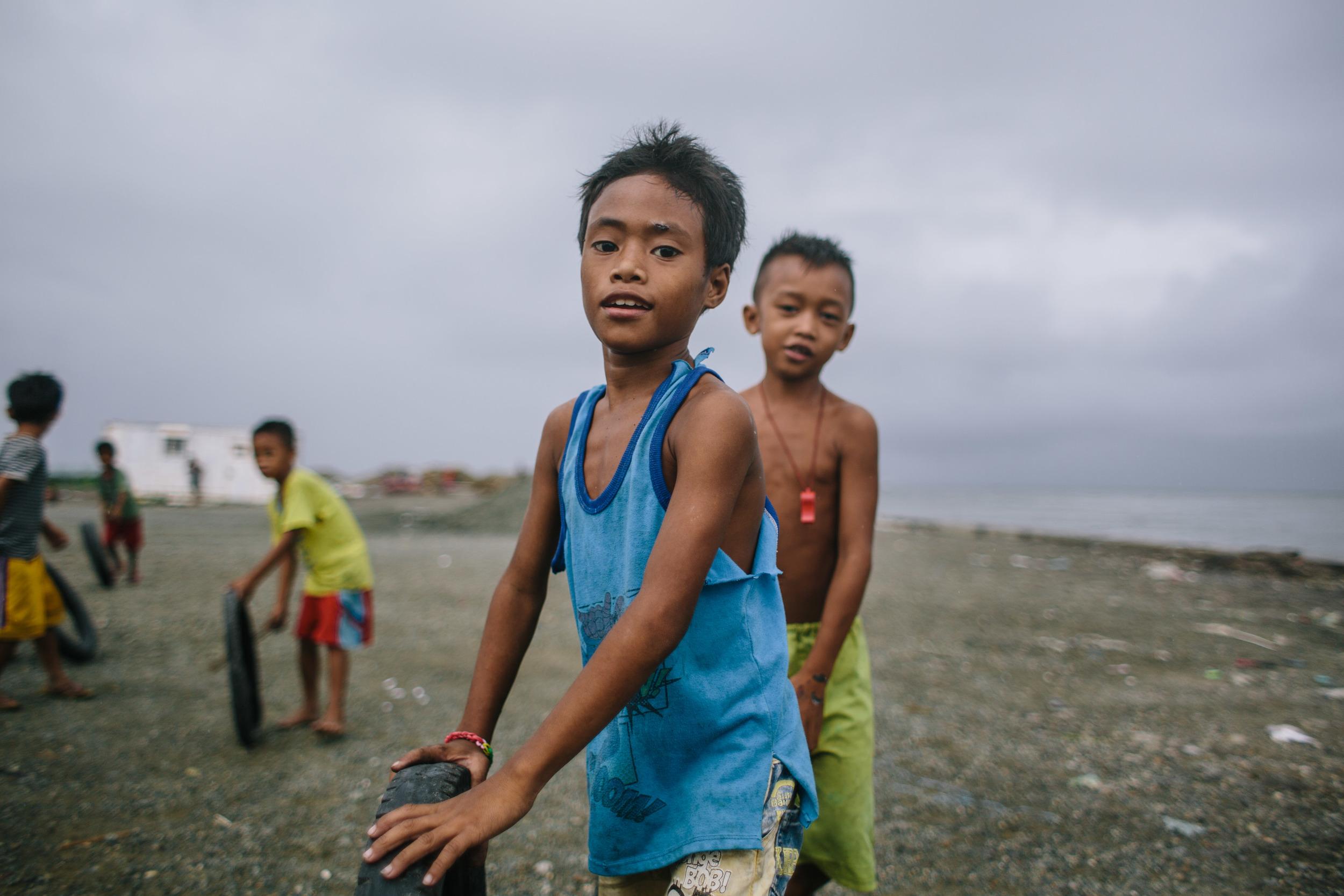 Manila - slums-ruins 8.9.15-458.jpg