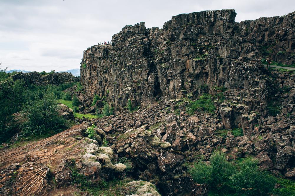 Iceland-reykjavik-golden+circle-6.25-27.14-078.jpg
