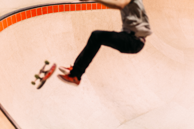 5.19.16 Skate Church00448.jpg