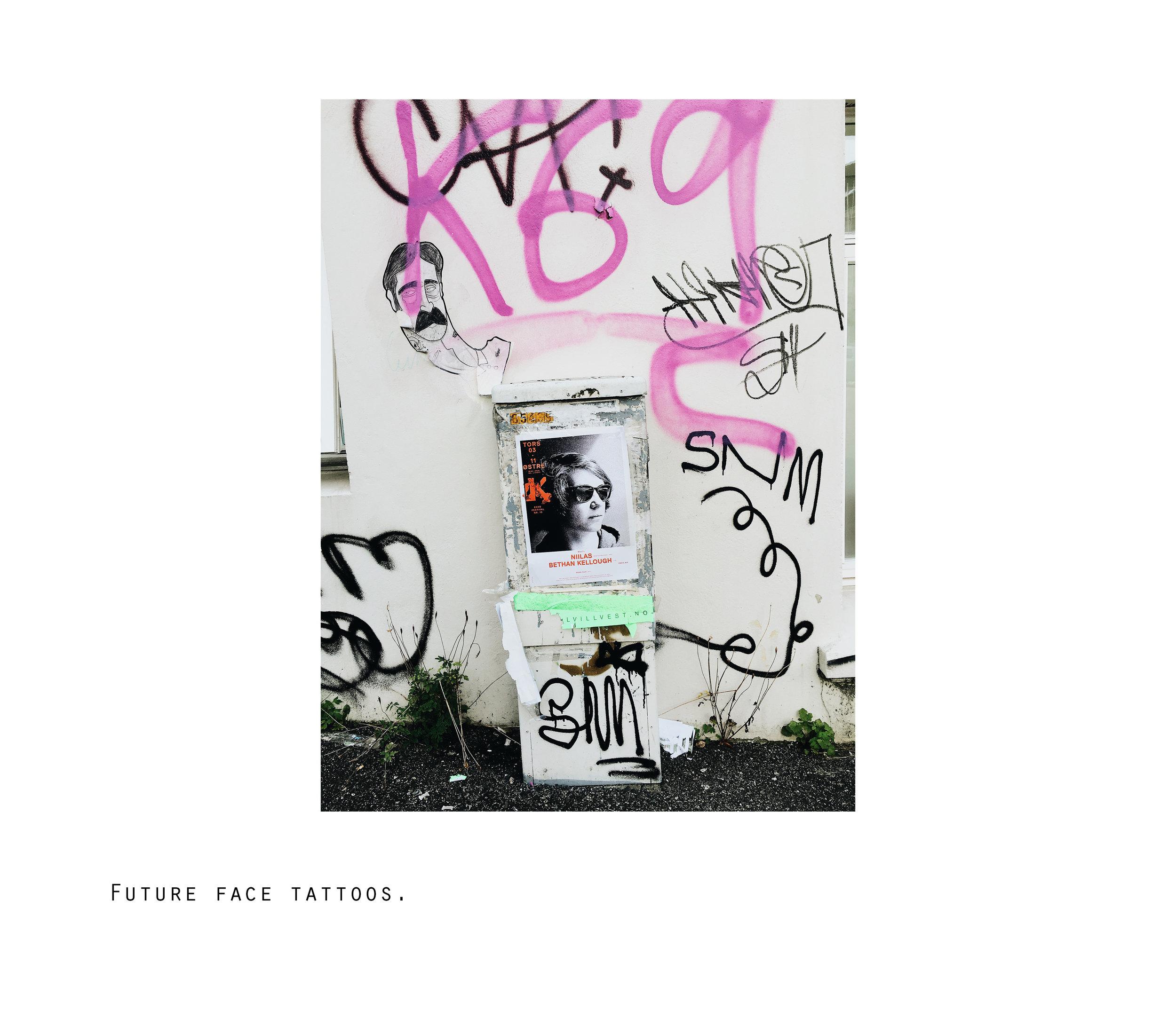 facegraffiti.jpg