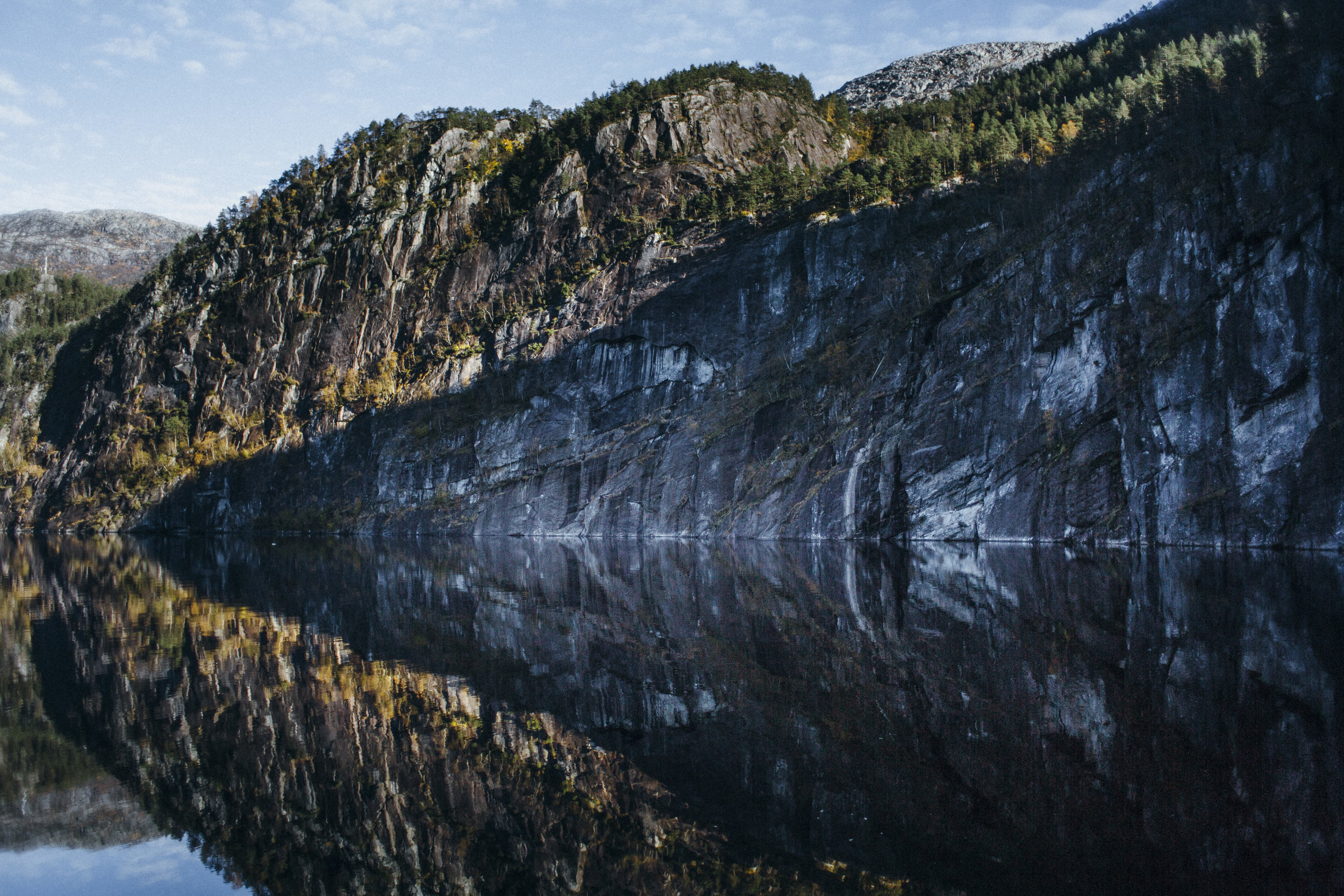 10.14-20.16 Bergen 00231.jpg