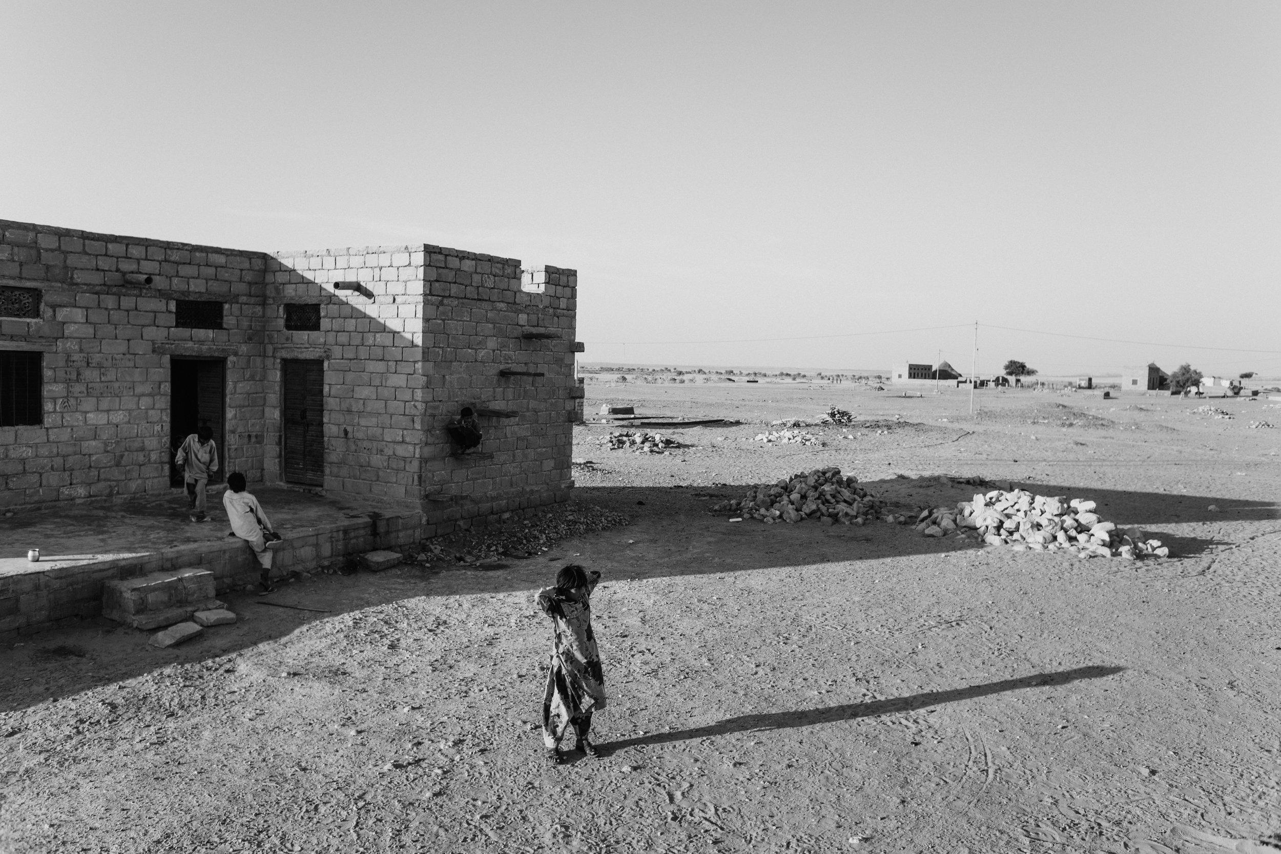 11.10.16 Jaisalmer Camel Safari 00142.jpg
