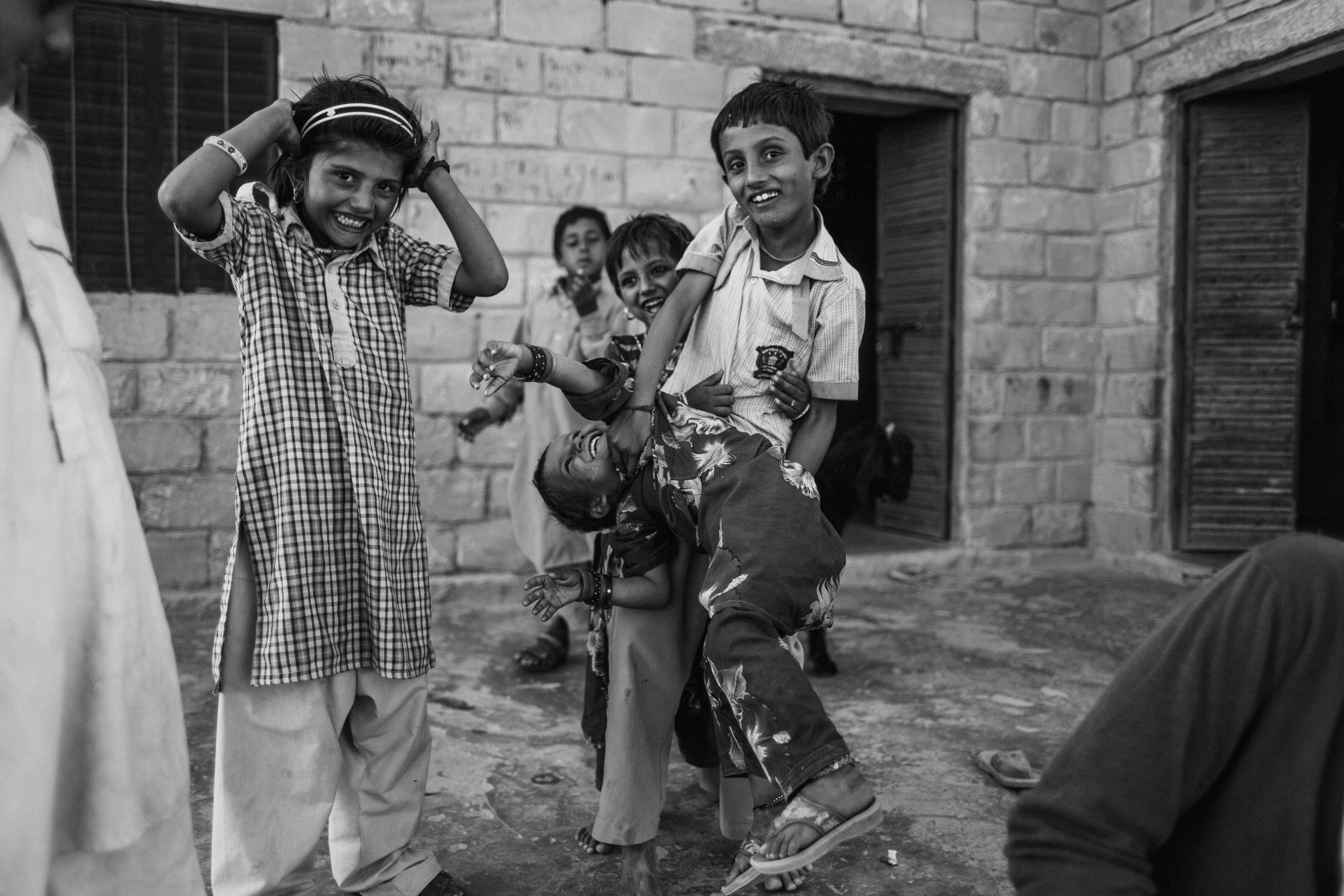 11.10.16 Jaisalmer Camel Safari 00139.jpg