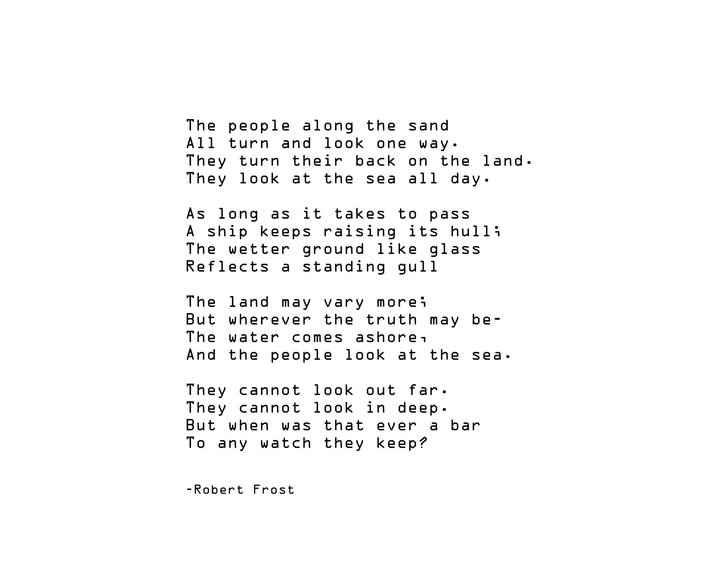 poemtext.jpg