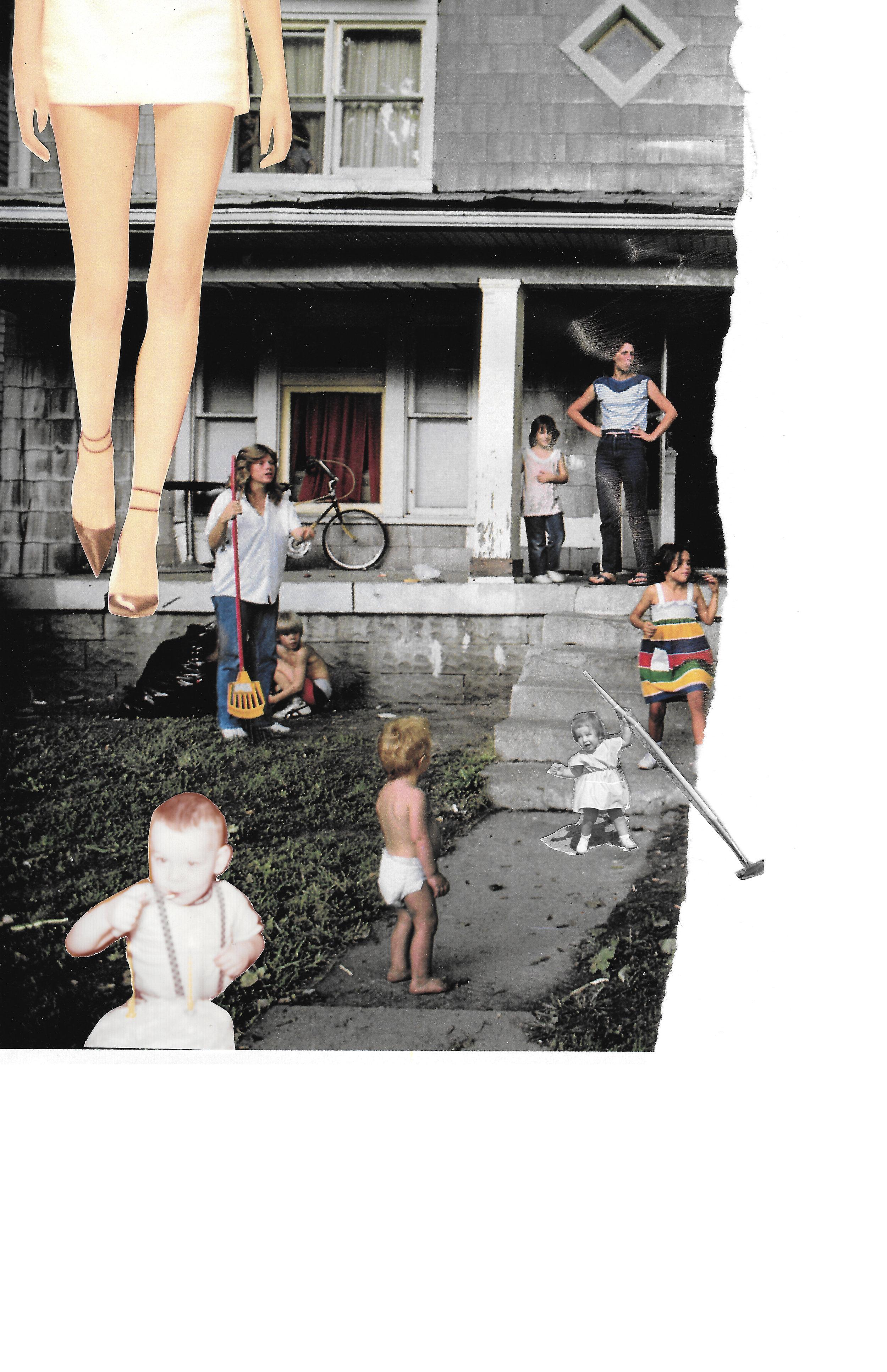 collagefamily2.jpg