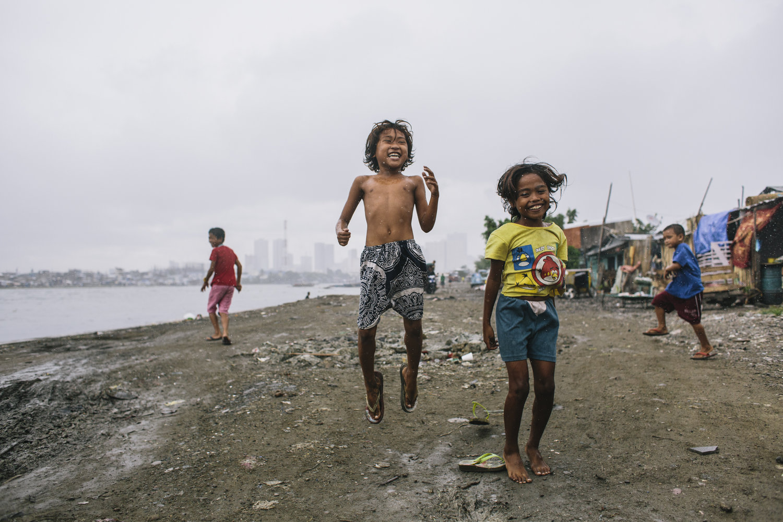 Manila+-+slums-ruins+8.9.15-199.jpg