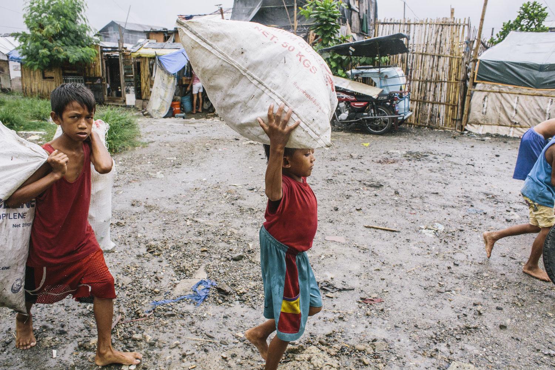 Manila+-+slums-ruins+8.9.15-632.jpg