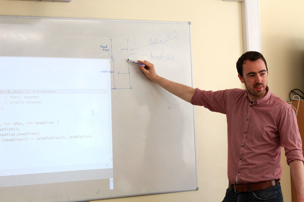 Classes_1.jpg