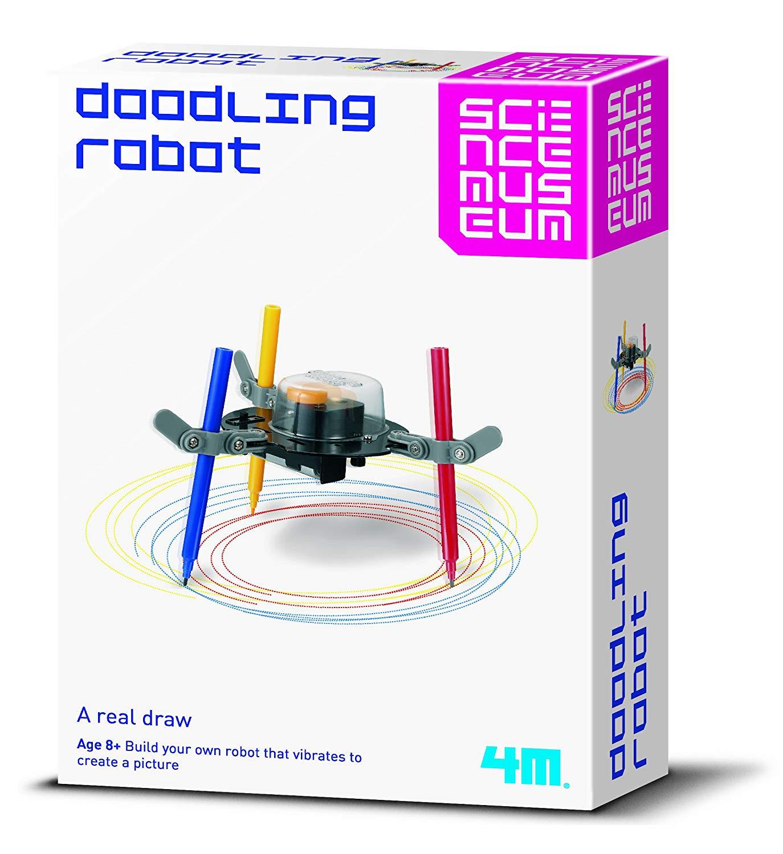 doodlingRobot.jpg