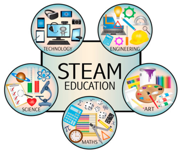 STEAM education.png