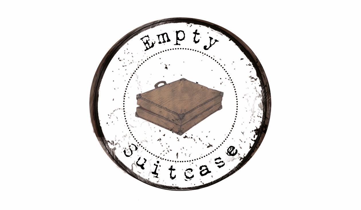 empty suitcase logo.png