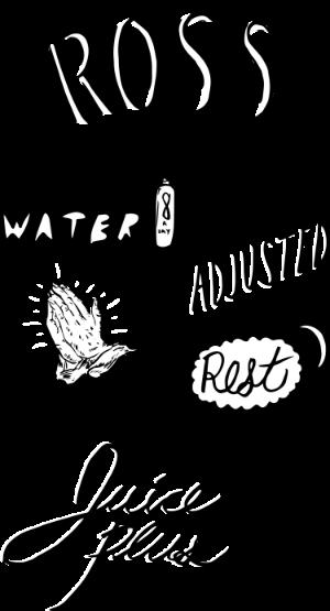 dr.ross_tshirt_illustration_jongarza
