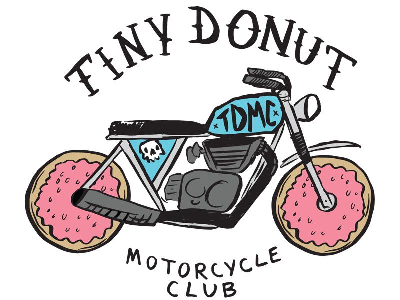 TinyDonut_motorcycle_club2_jongarza_dribbble.jpg