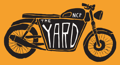 TheYard_logo_motorcycle_handdrawn_JonGarza.png