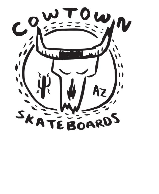 cowtown_skateboards_bull_skull_illustration_jongarza.jpg