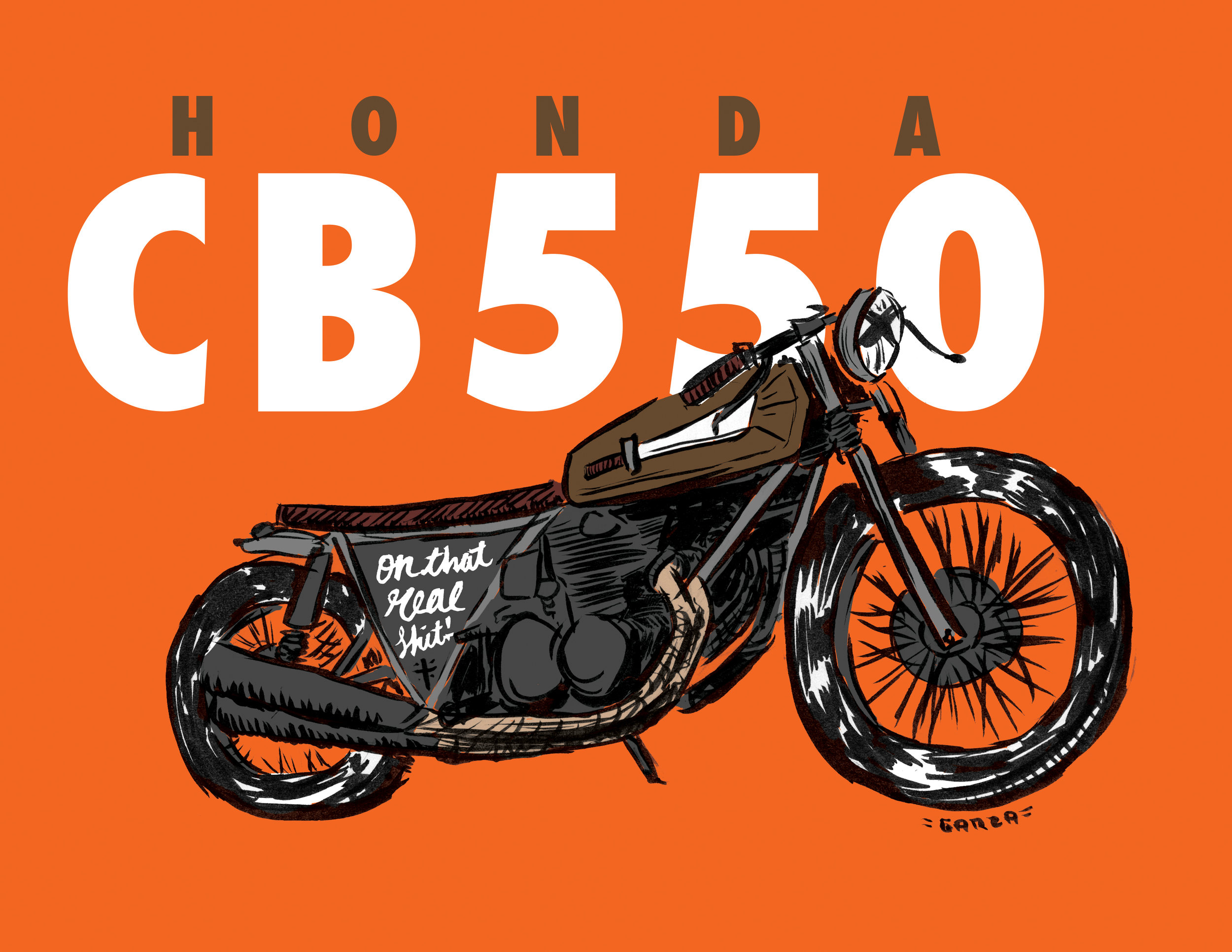 cb550_jongarza.jpg