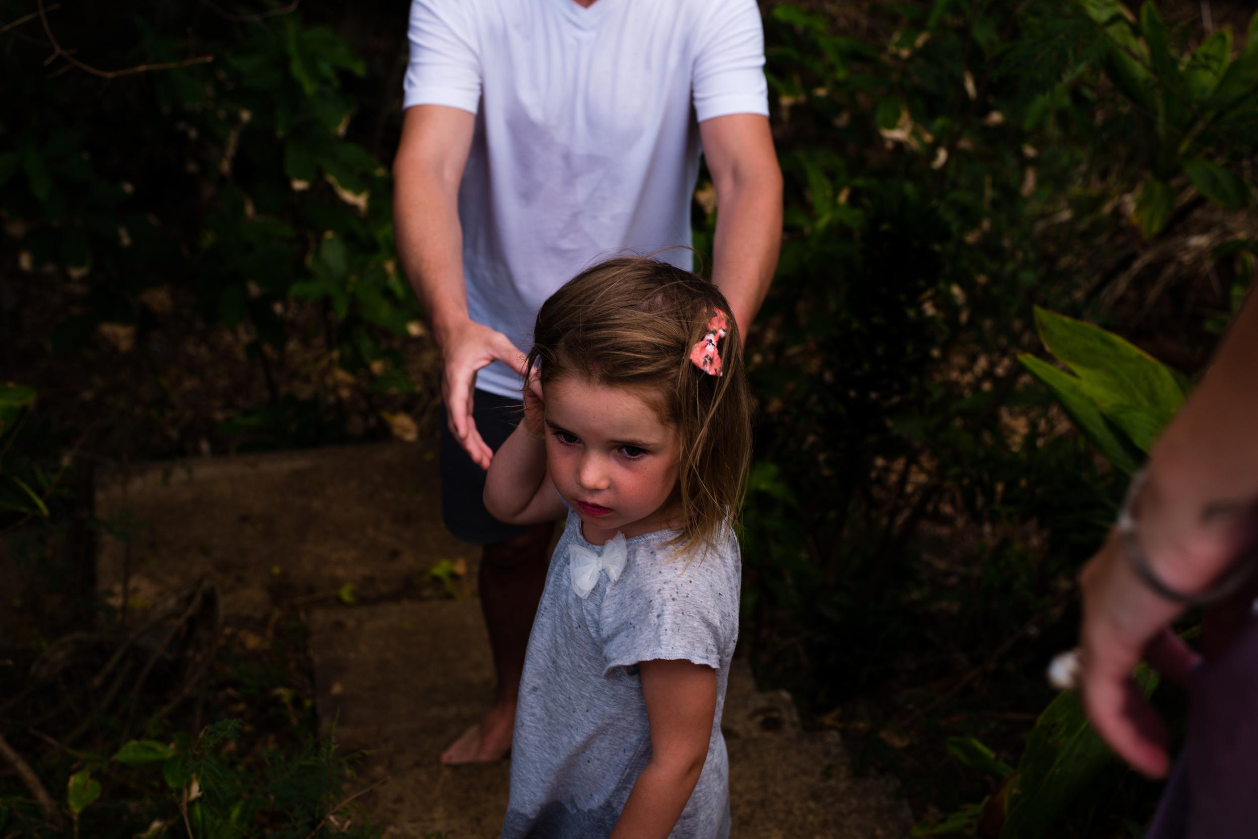 Family Photos_WaimeaBay_Calaigh-154.jpg