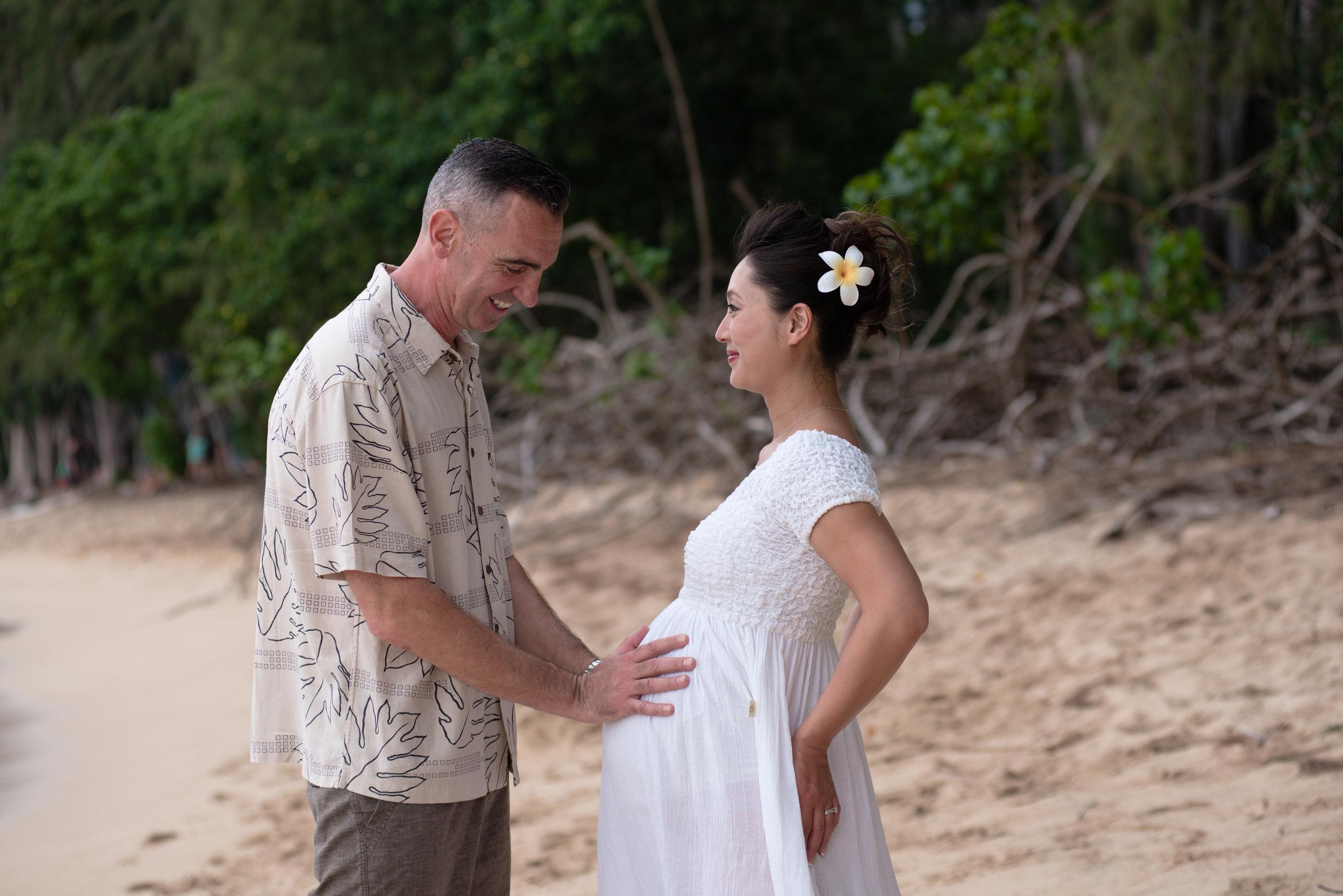 Aya_Maternity_Oahu-53.jpg