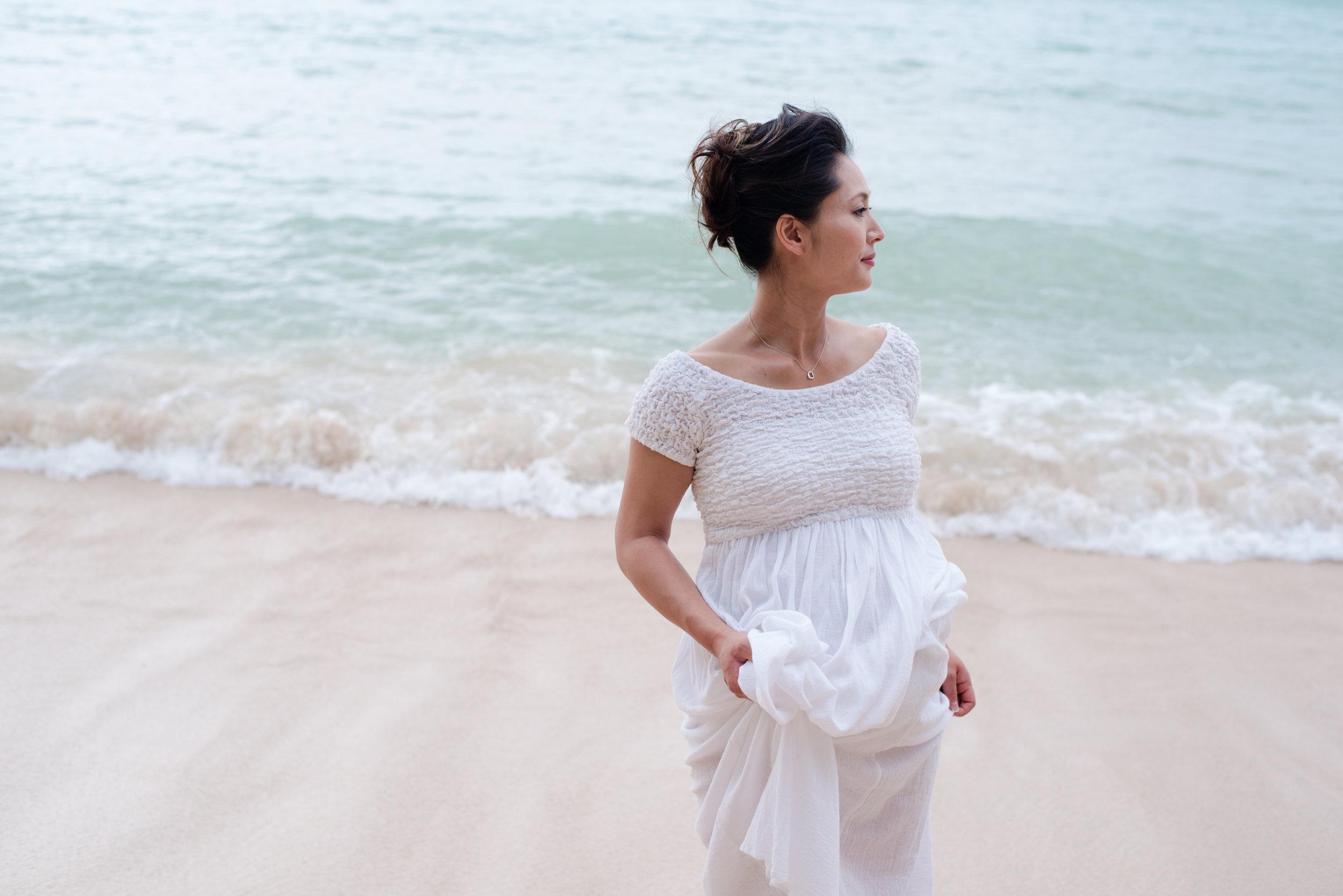 Aya_Maternity_Oahu-67.jpg