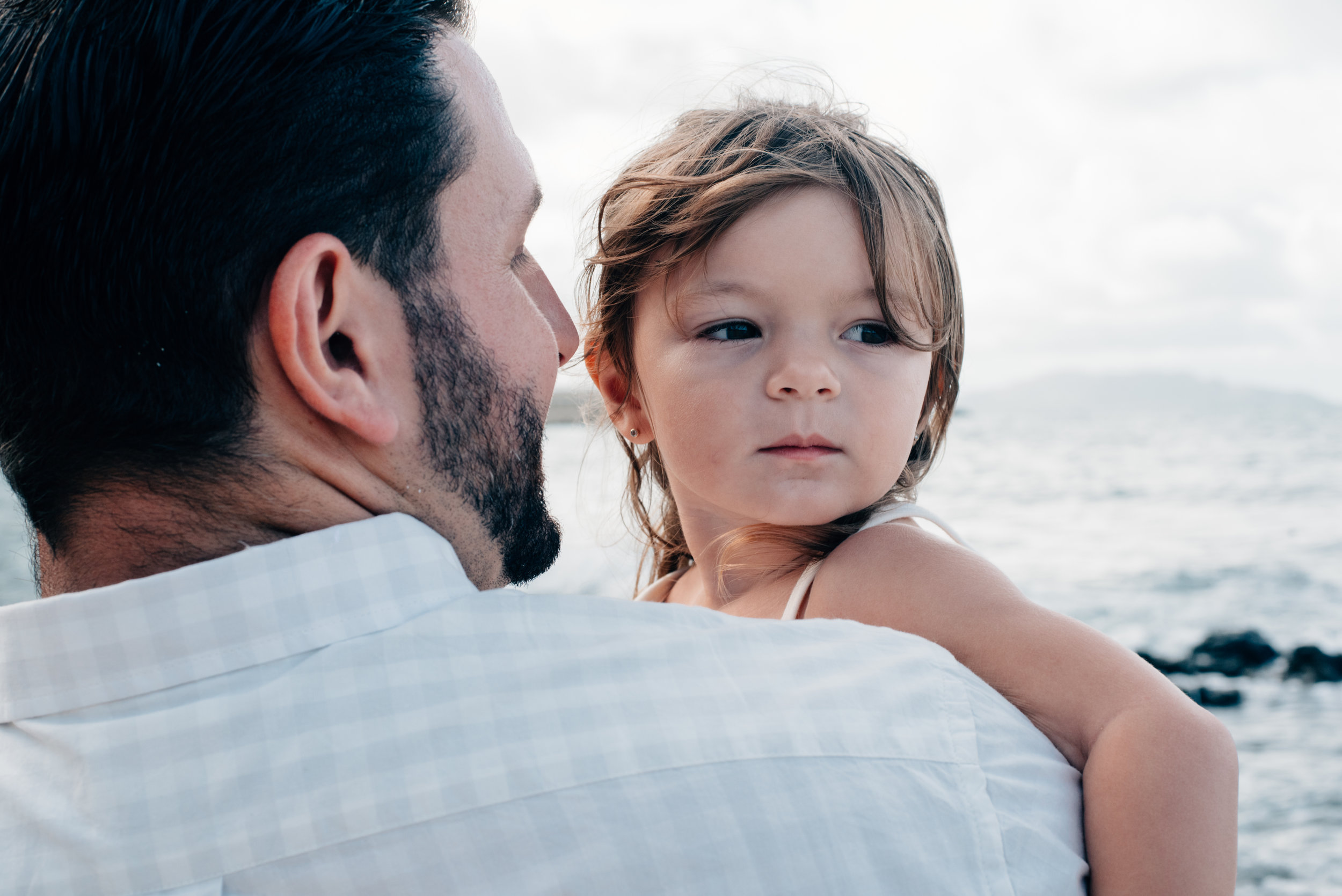 K&G&G_oahufamilyphotography-73.jpg
