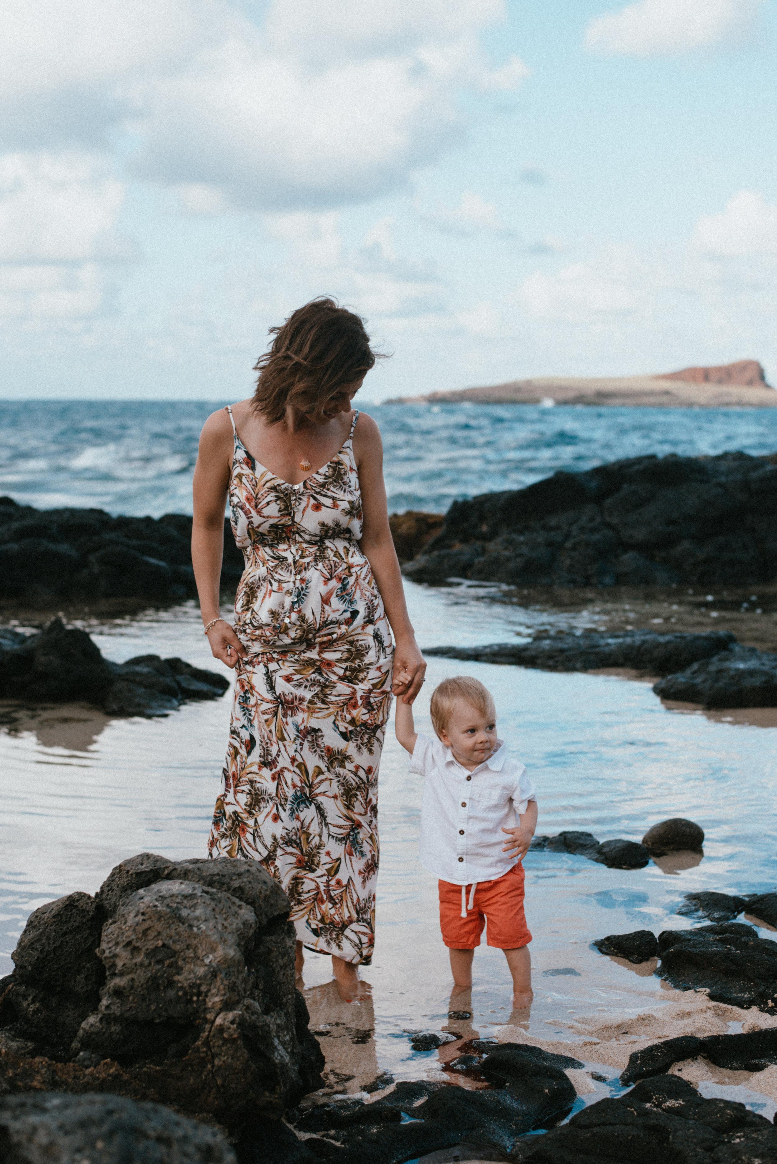 Oahufamilyphotographer_k-81.jpg