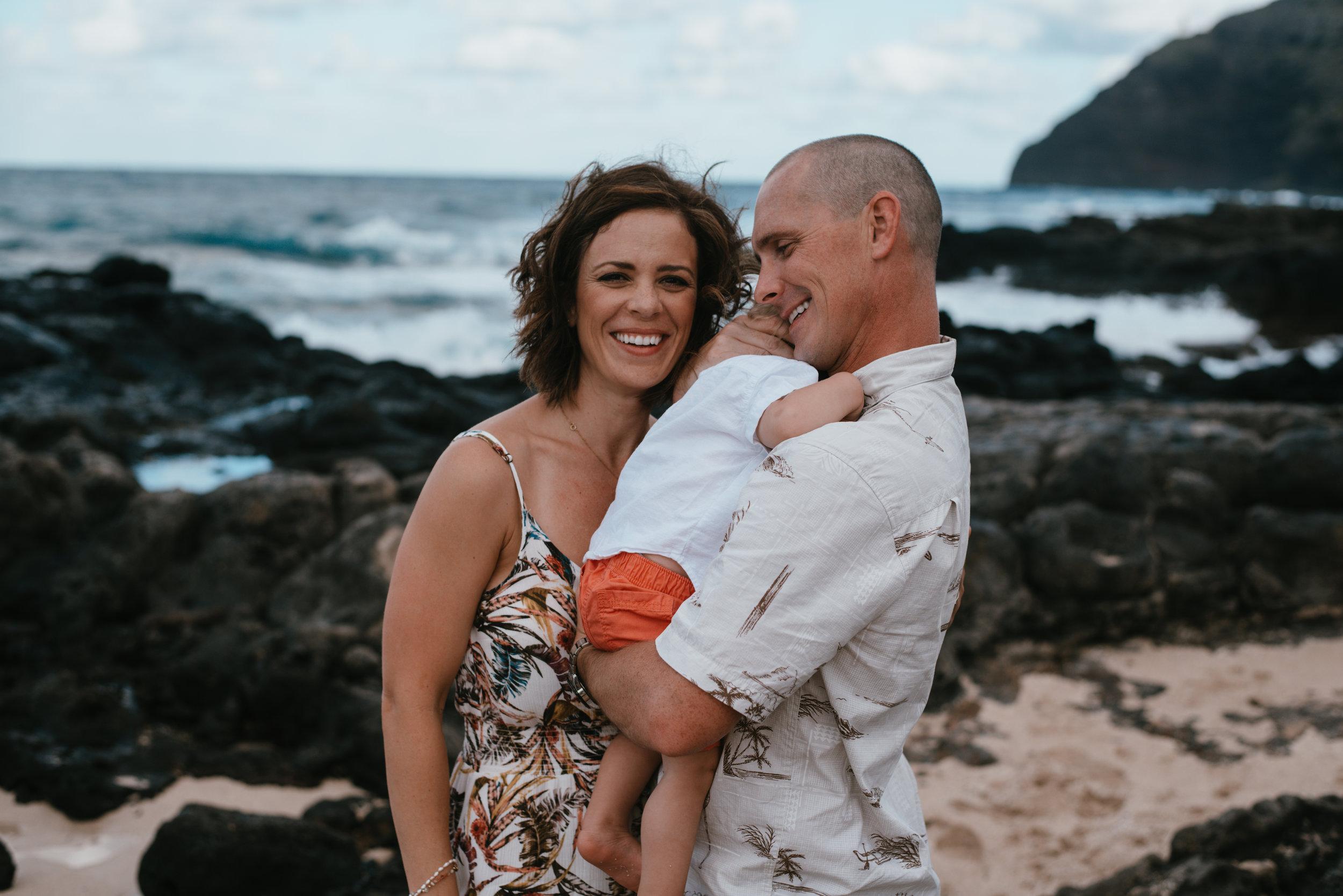 Oahufamilyphotographer_k-50.jpg