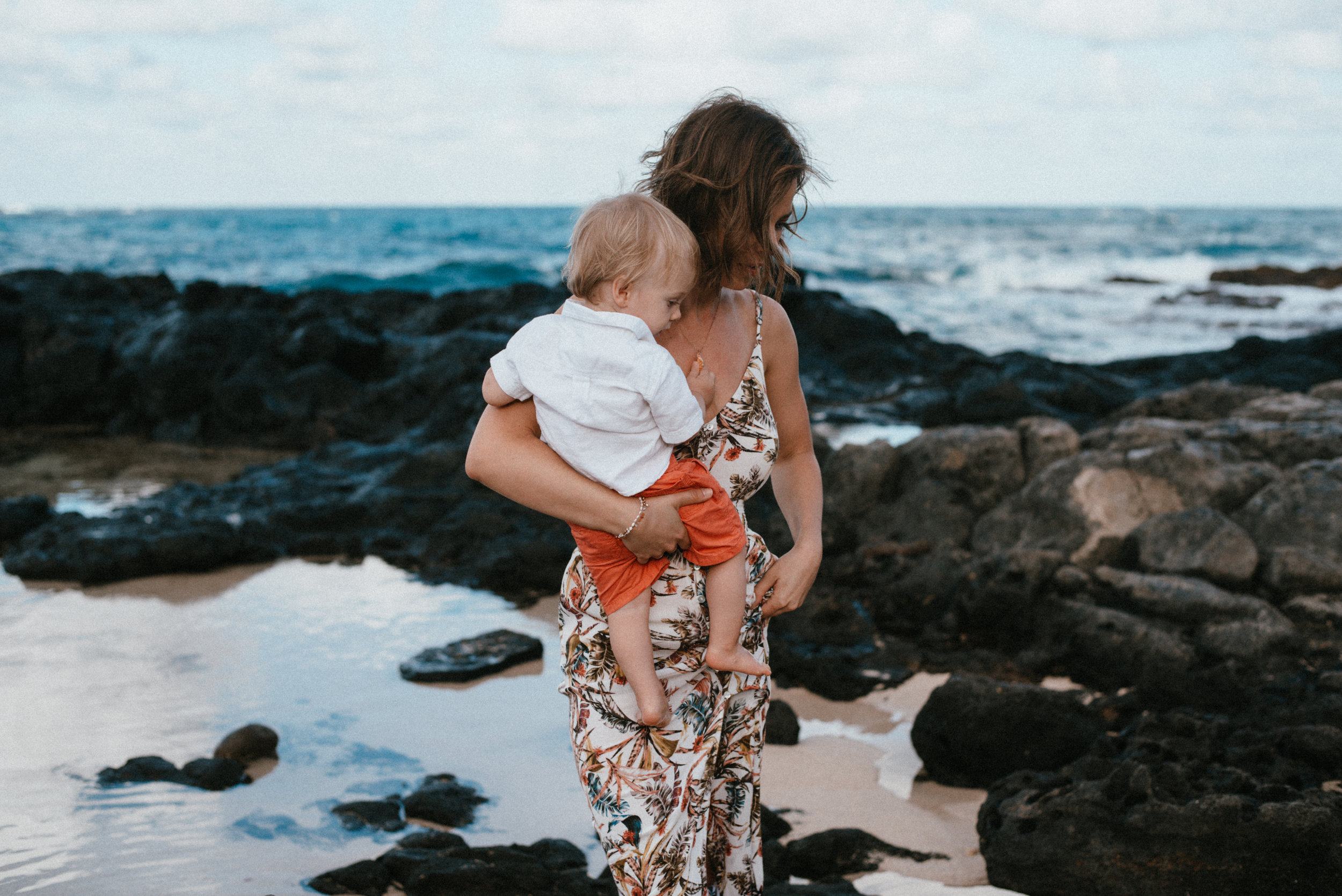 Oahufamilyphotographer_k-83.jpg