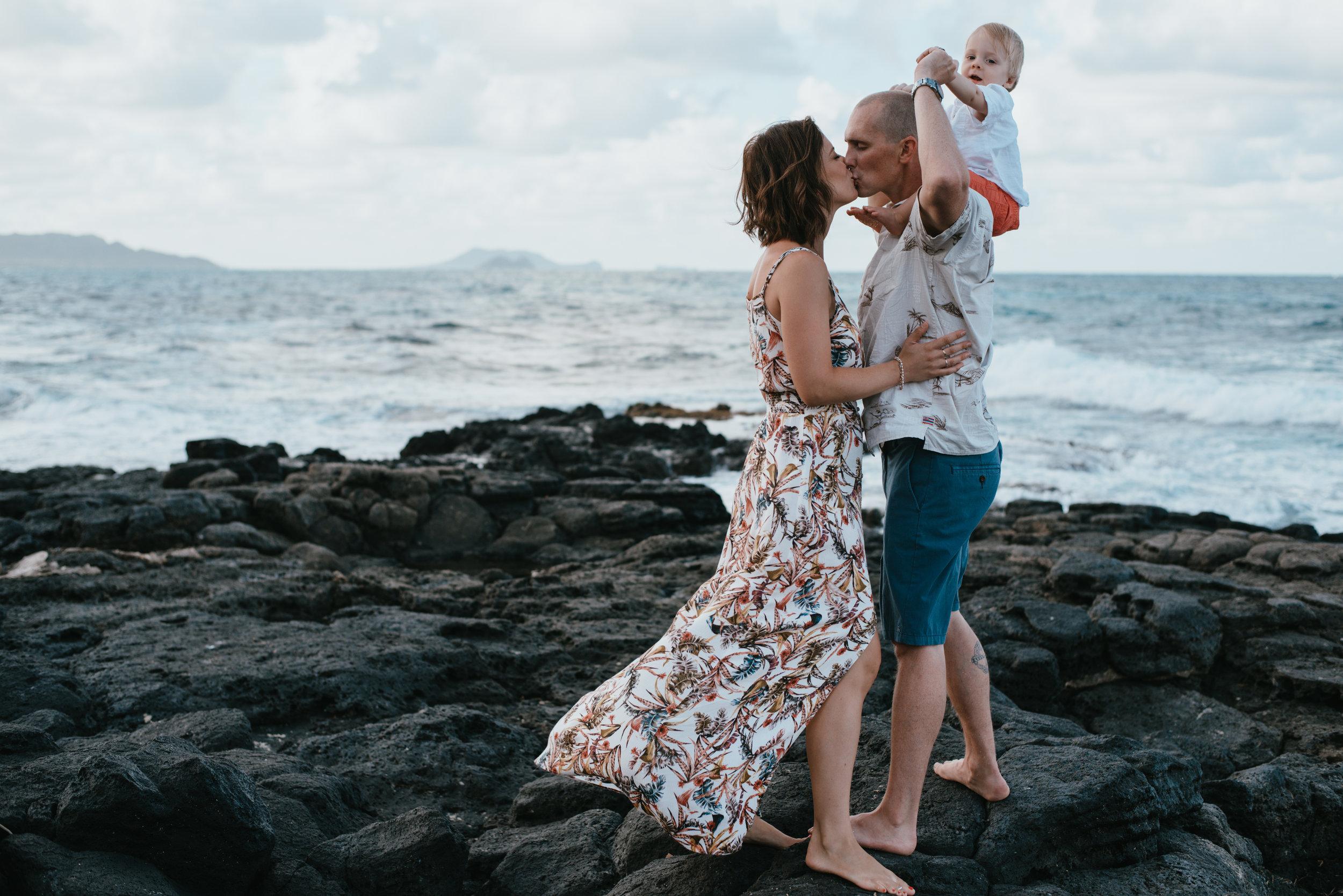 Oahufamilyphotographer_k-120.jpg
