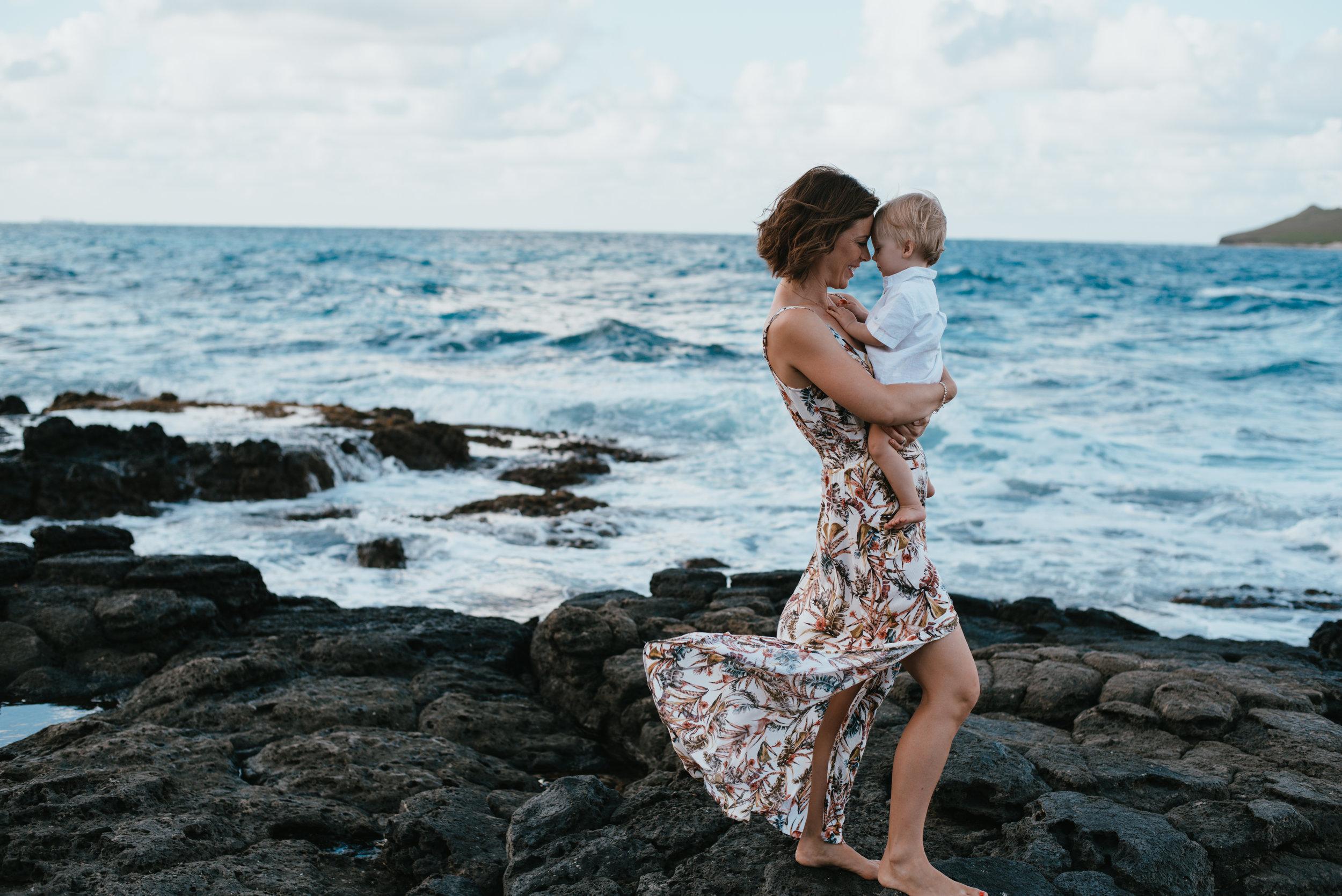 Oahufamilyphotographer_k-129.jpg