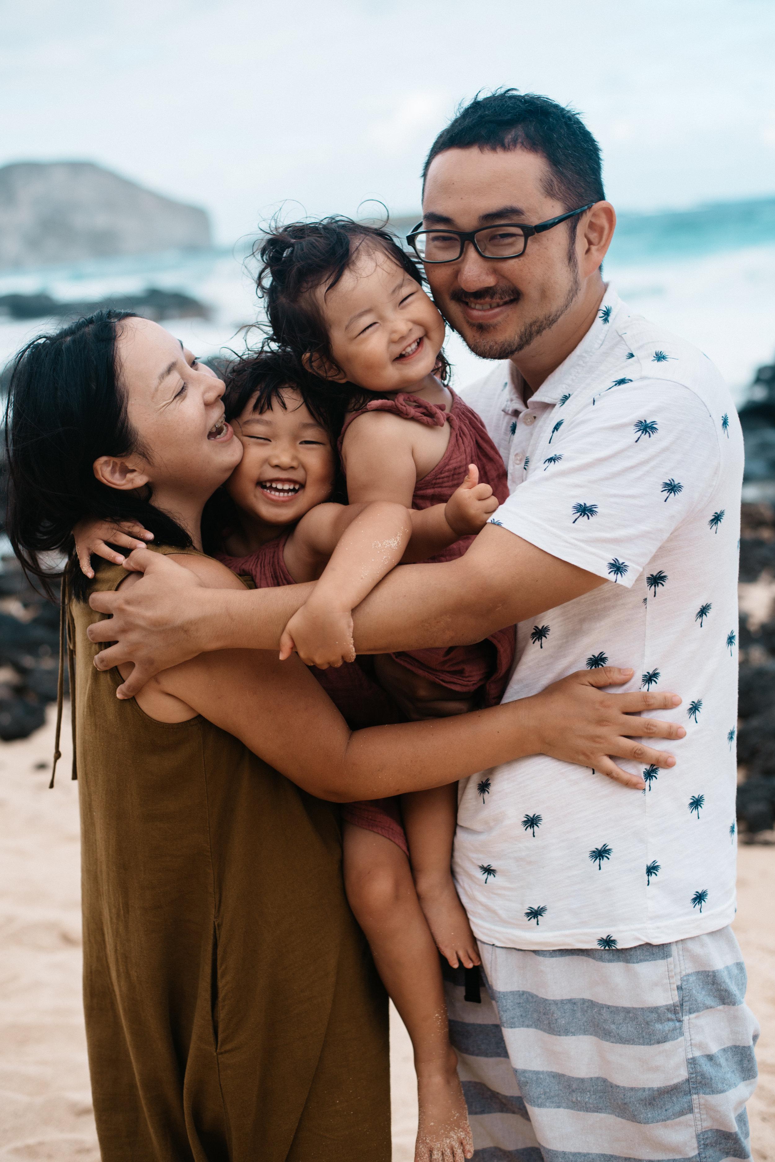Oahufamilyphotographer_Midori-73.jpg