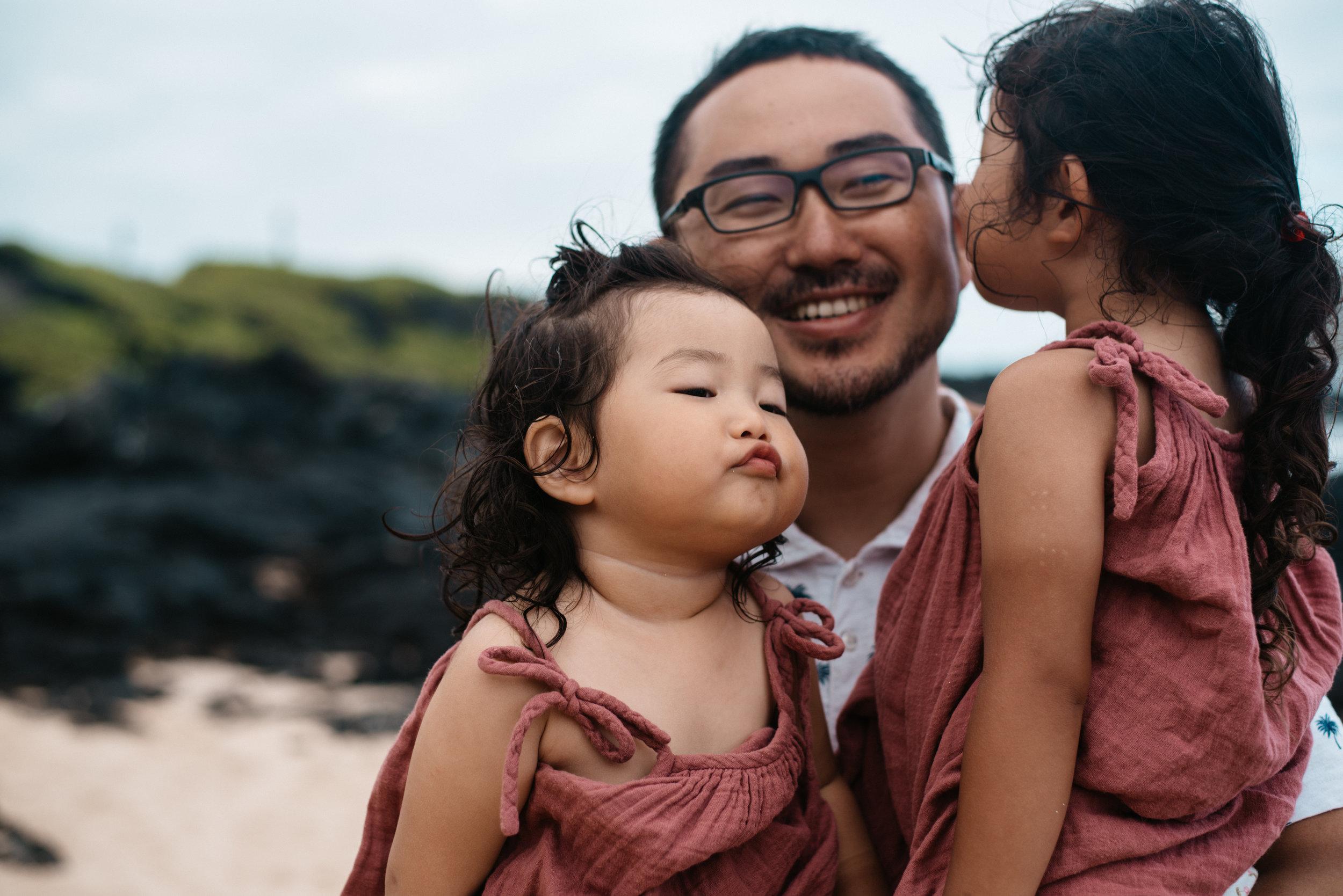 Oahufamilyphotographer_Midori-82.jpg