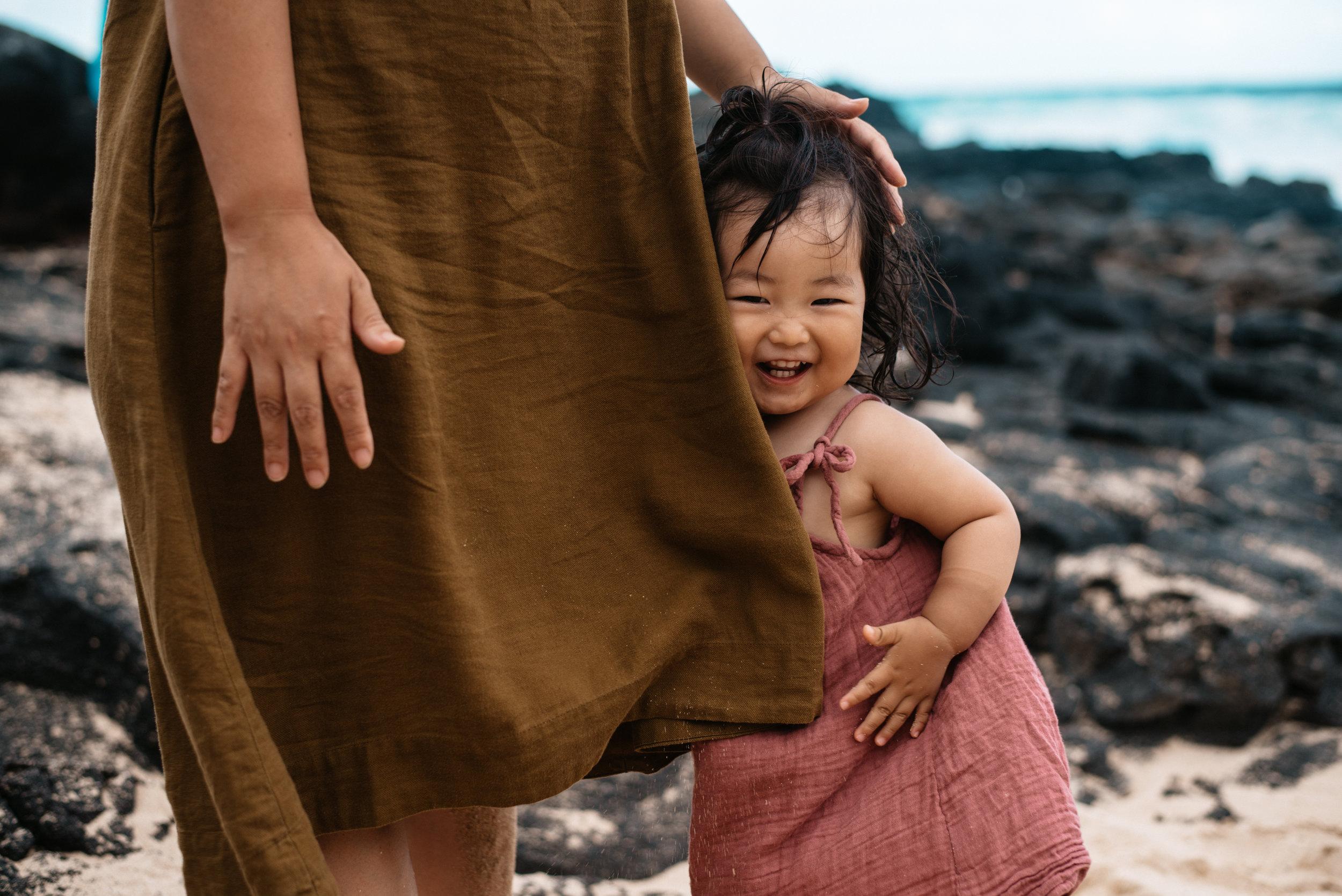 Oahufamilyphotographer_Midori-37.jpg