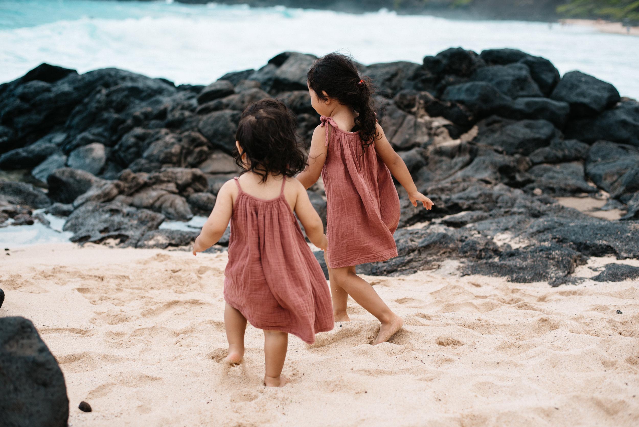 Oahufamilyphotographer_Midori-36.jpg