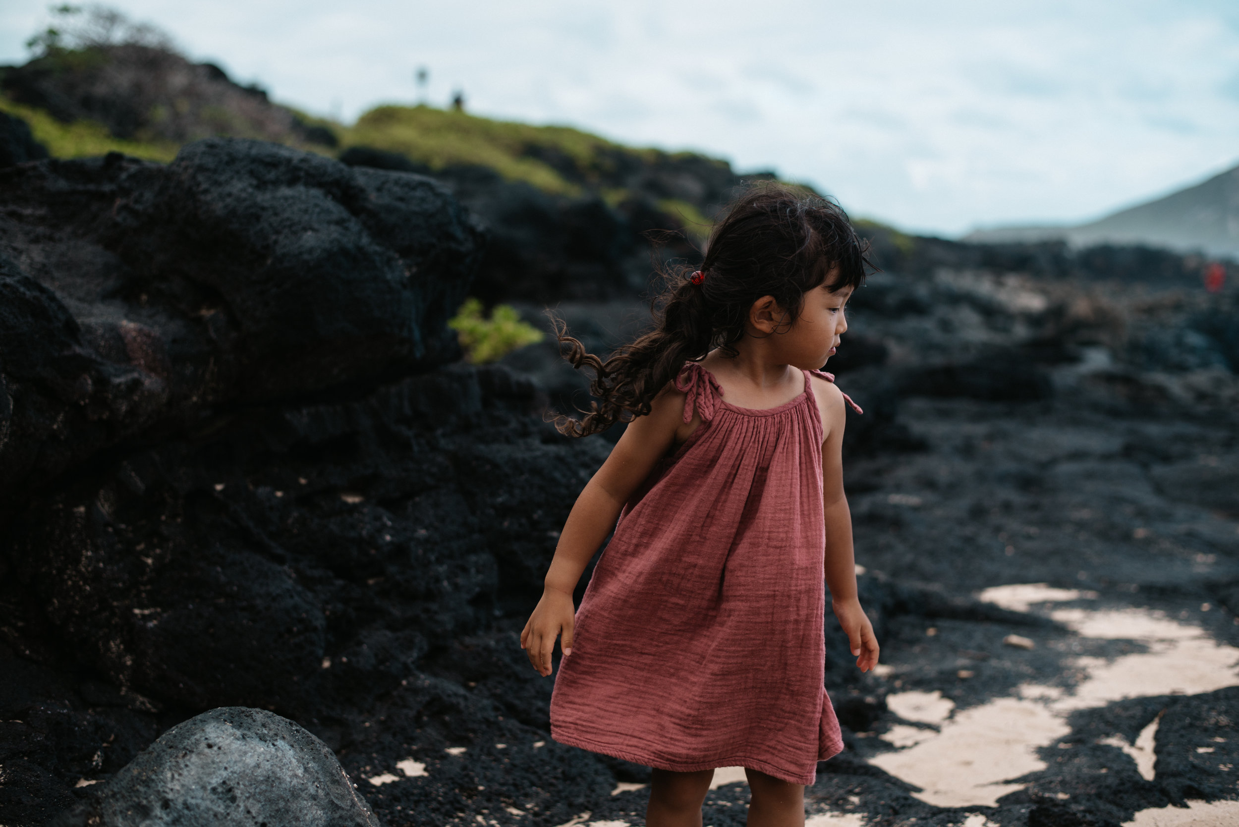 Oahufamilyphotographer_Midori-136.jpg