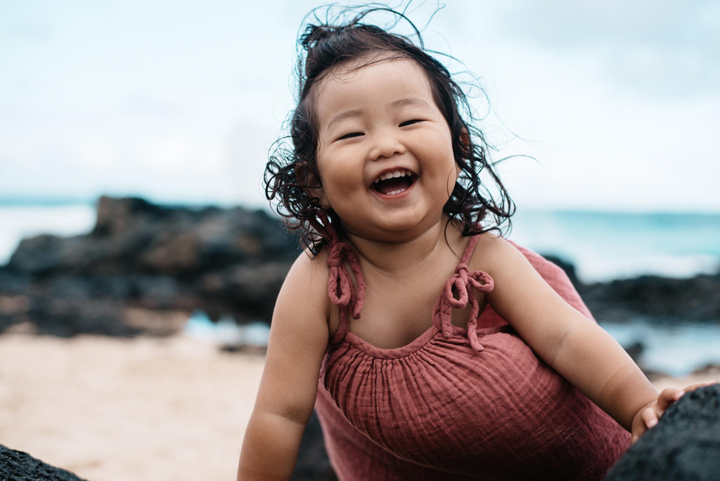 Oahufamilyphotographer_Midori-49.jpg