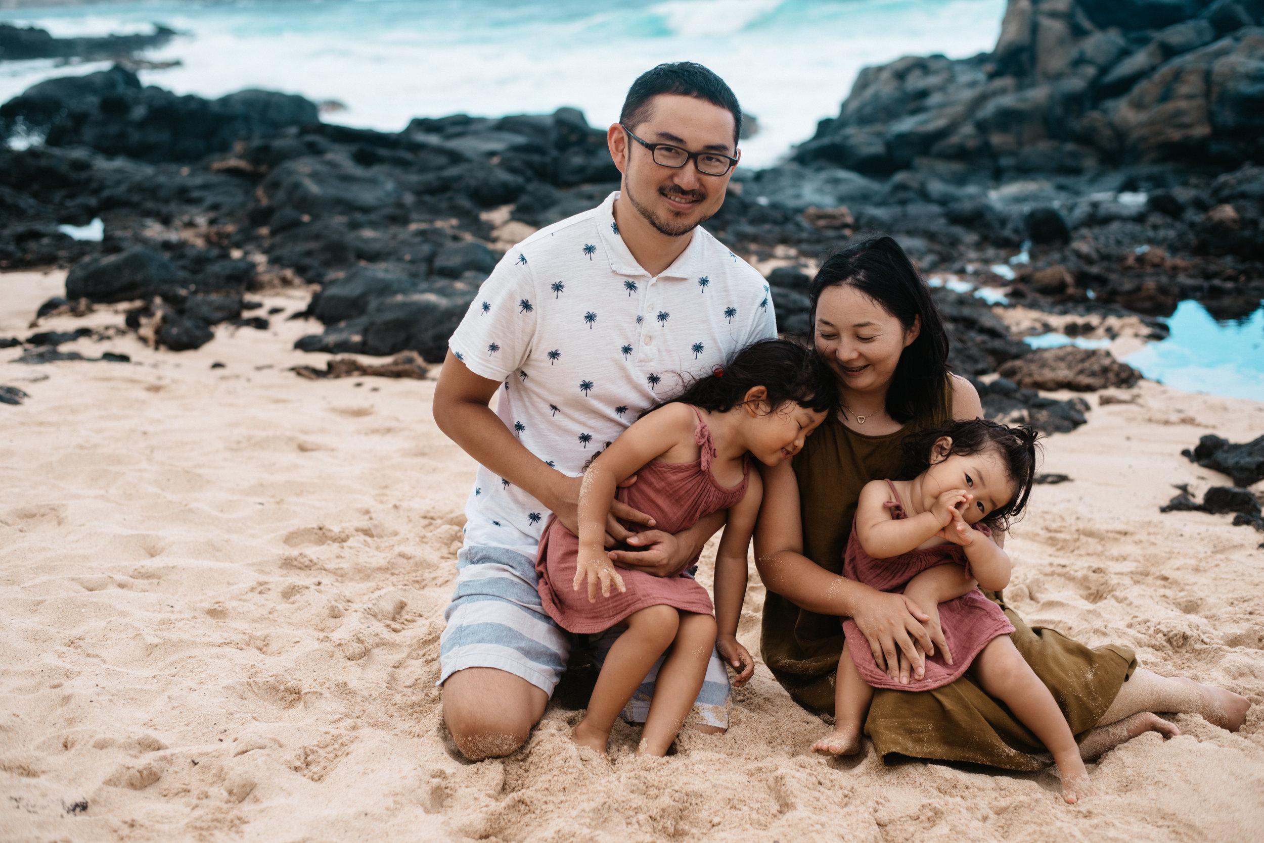 Oahufamilyphotographer_Midori-135.jpg