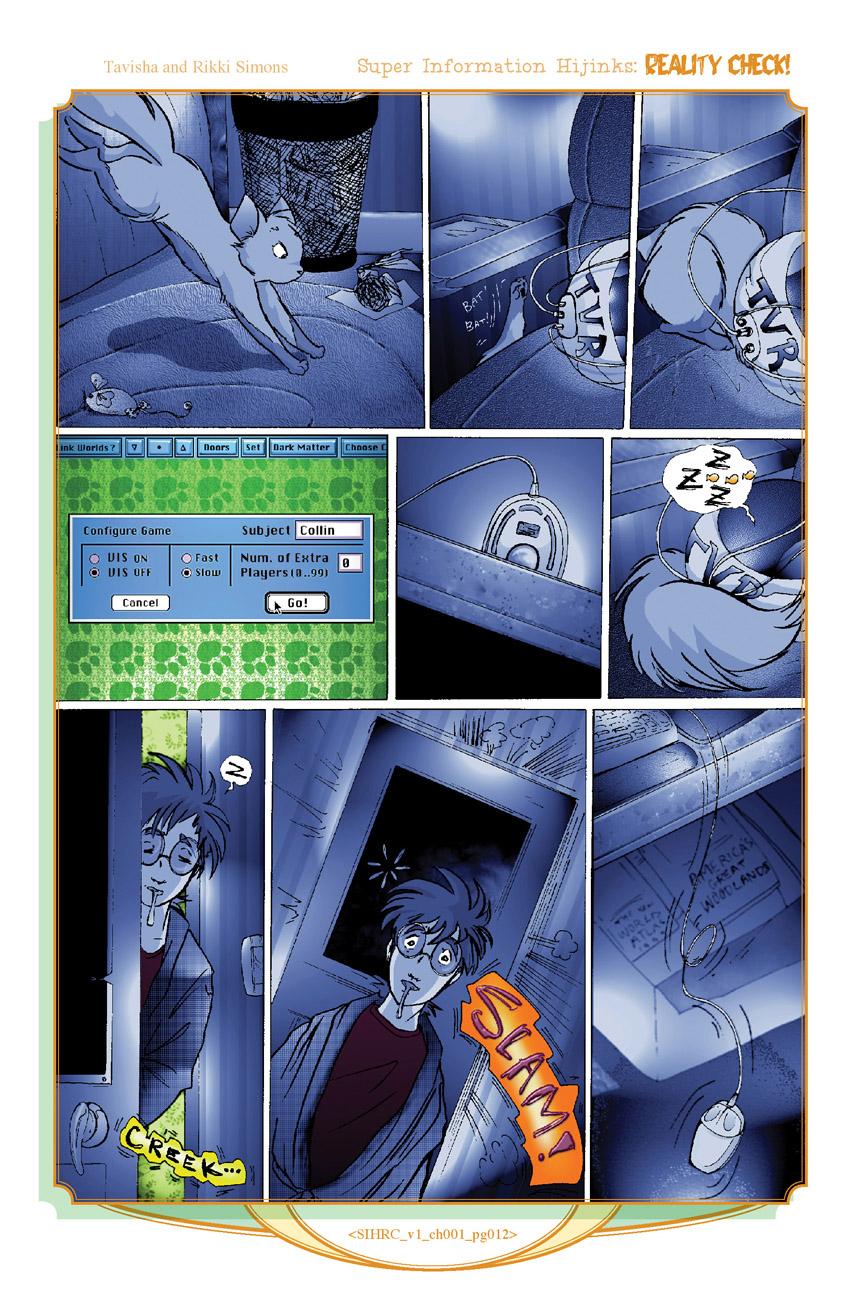 SIHRC_v1_ch000_Page_022.jpg