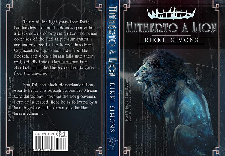 Hitherto-Cover.jpg