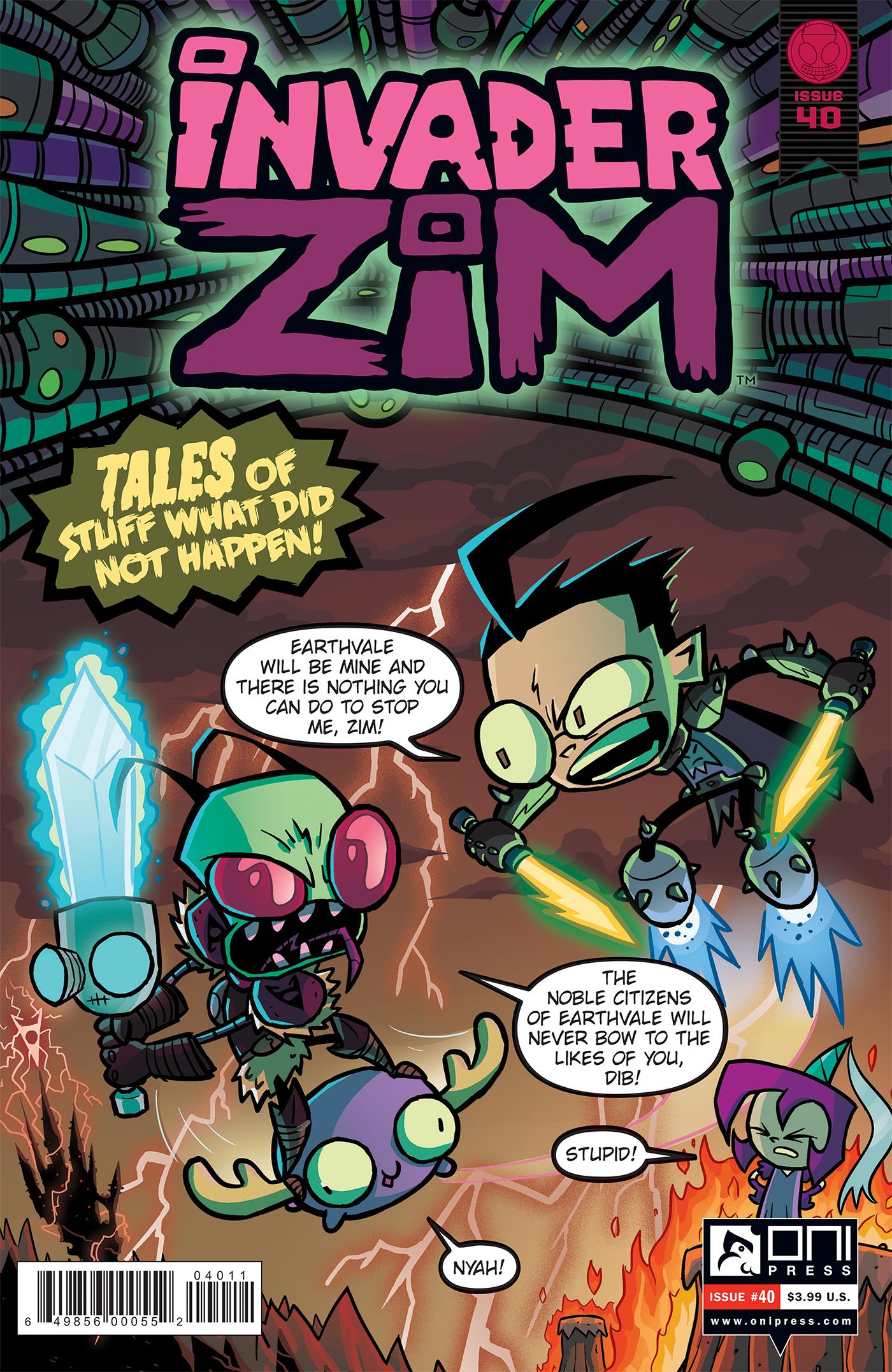 INVADERZIM #40 - COVER A FNL WEB.jpg