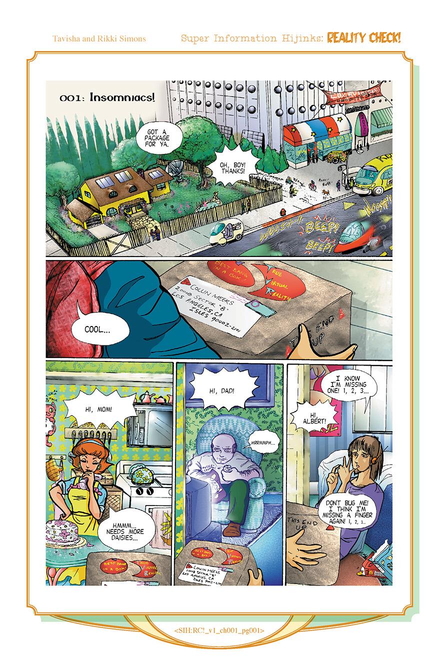 RC2011_gn1_comic2014_RGB_Page_011.jpg
