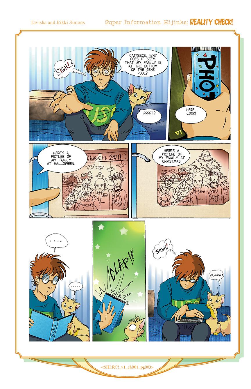 RC2011_gn1_comic2014_RGB_Page_013.jpg