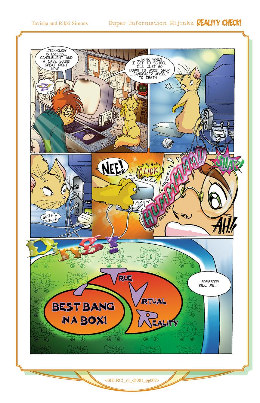 RC2011_gn1_comic2014_RGB_Page_017.jpg