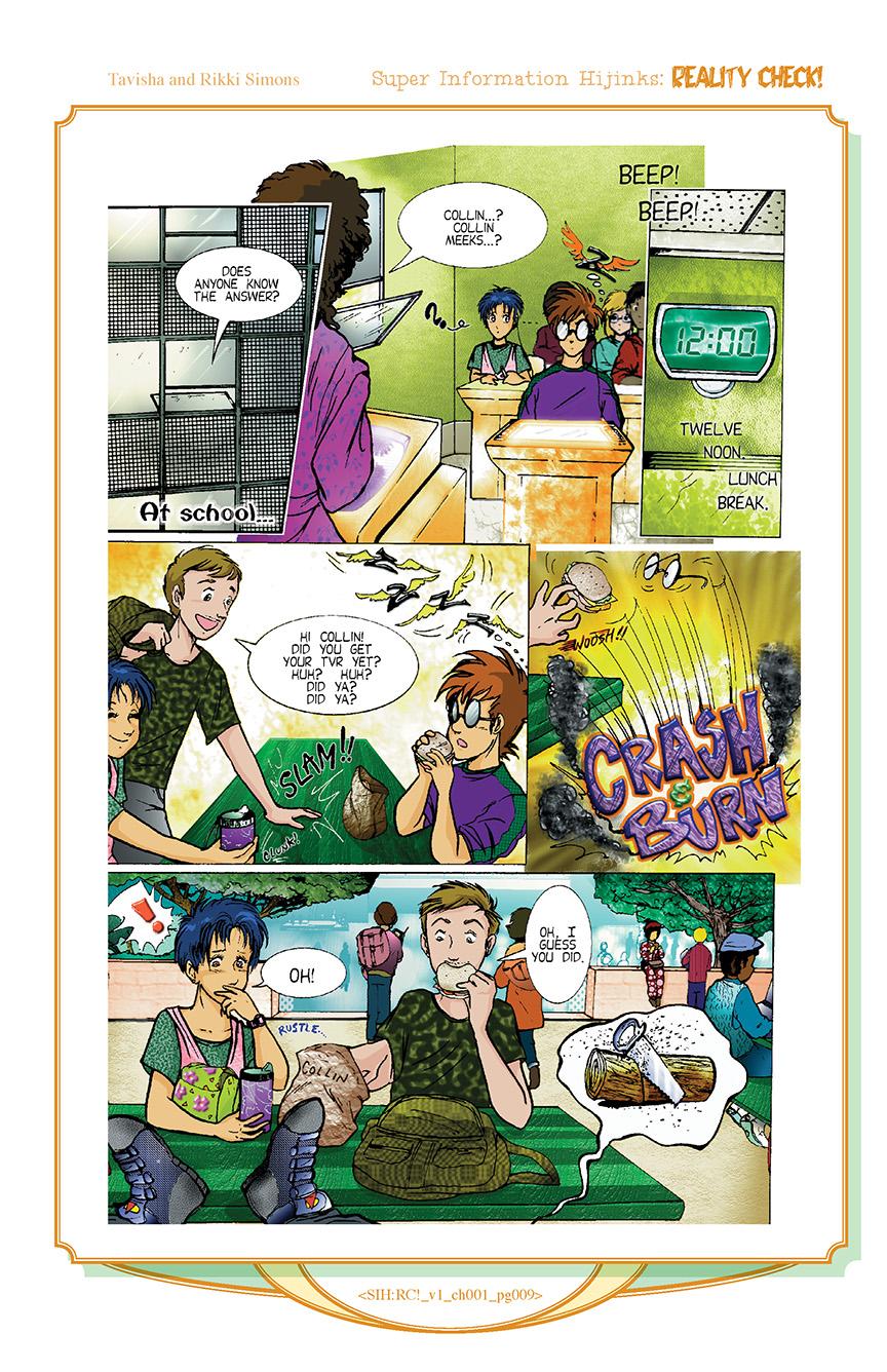 RC2011_gn1_comic2014_RGB_Page_019.jpg
