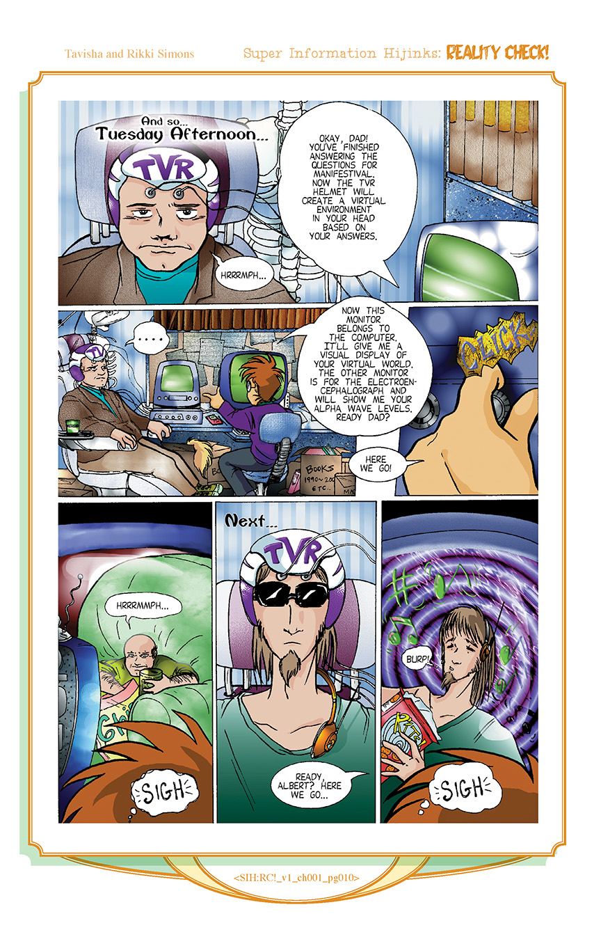 RC2011_gn1_comic2014_RGB_Page_020.jpg