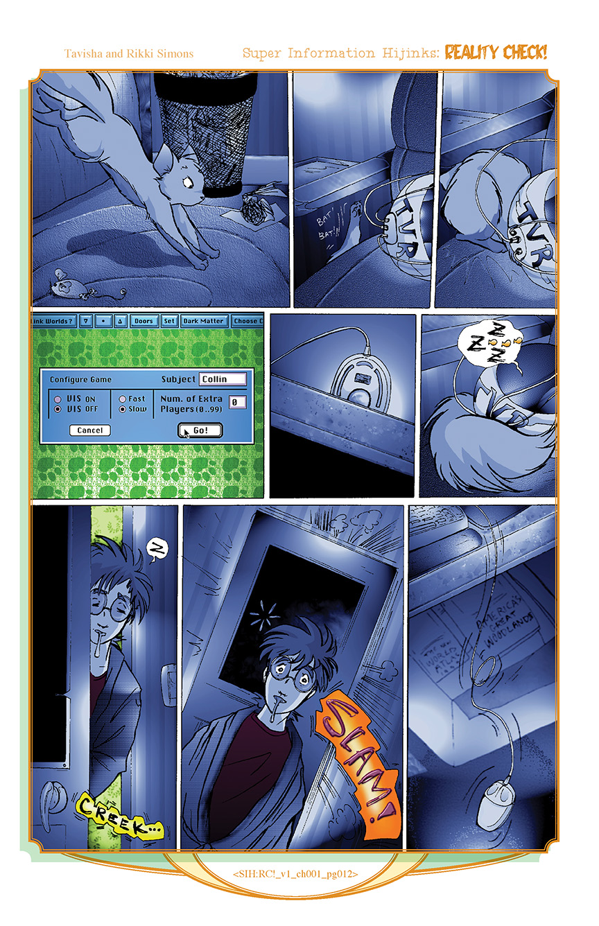 RC2011_gn1_comic2014_RGB_Page_022.jpg